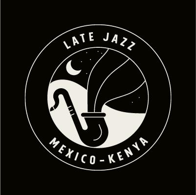 Late Jazz