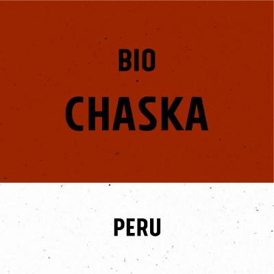 Chaska