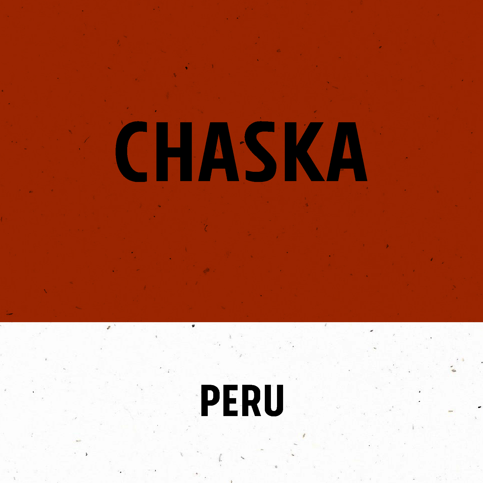 Chaska Bio