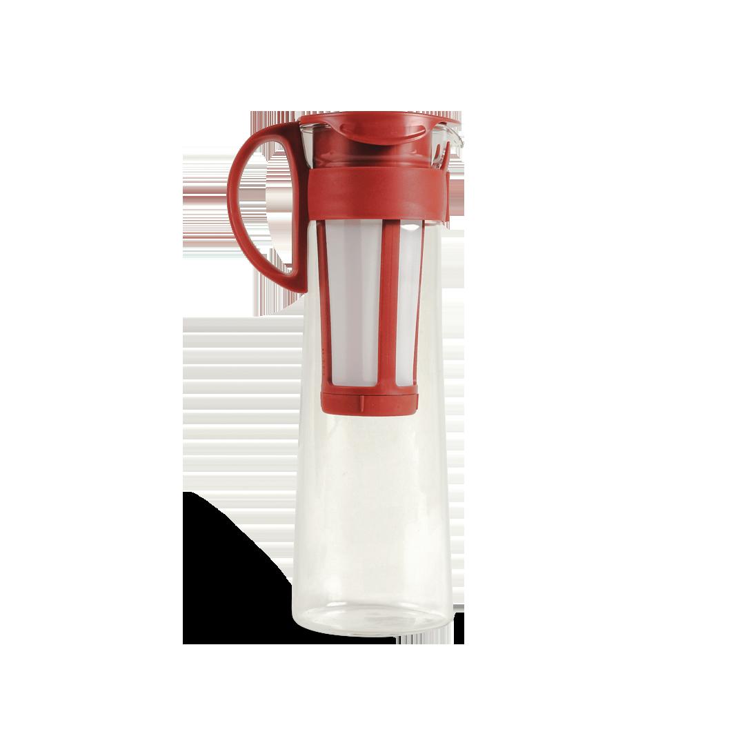 Hario Coldbrew Coffee Pot