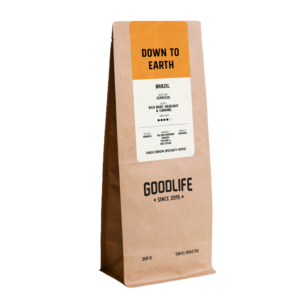 Espresso Multipack